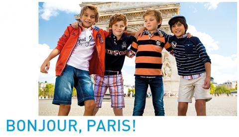 Mayoral_catalogo_Paris_gr.jpg
