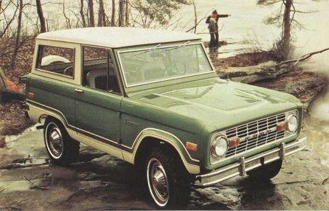 1974 Ford Bronco.jpg