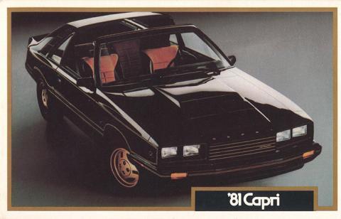 1981 Capri.jpg