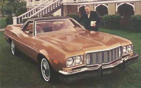 1974 Ford Ranchero.jpg