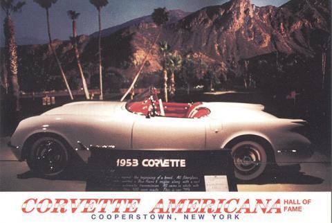 1953 First Corvette.jpg