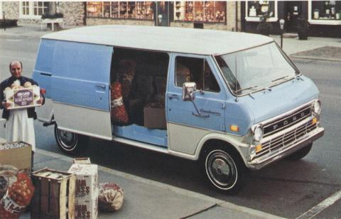 1974 Ford Econoline.jpg
