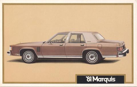 1981 Marquis.jpg