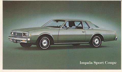 Impala Sport Coupe.jpg