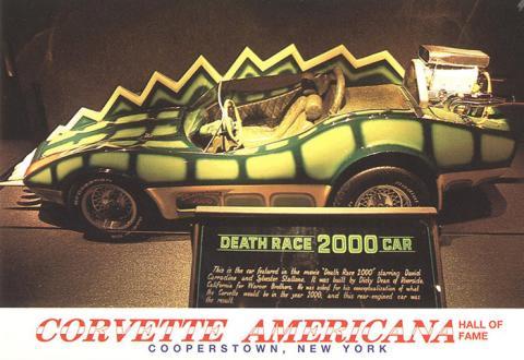 Deathrace 2000 Car.jpg
