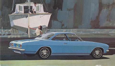 1967 Corvair Monza Sport Coupe.jpg