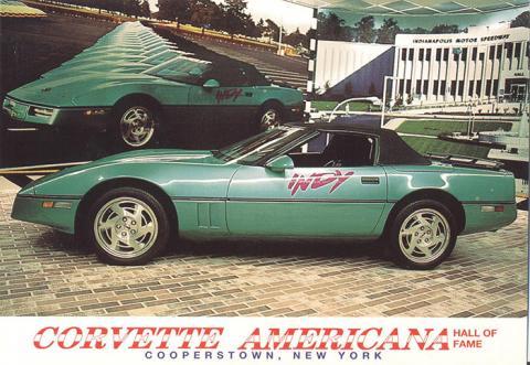 1990 Indy Festival Car.jpg