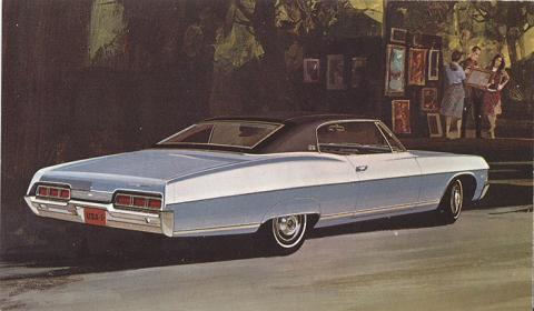 1967 Caprice Custom Coupe.jpg
