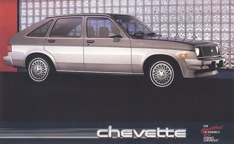 Chevette.jpg