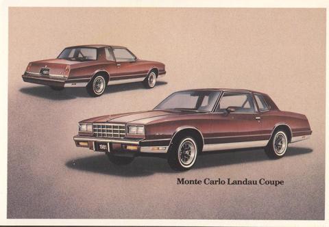 Monte Carlo Landau Coupe.jpg
