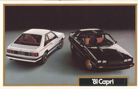 1981 Capri 2.jpg