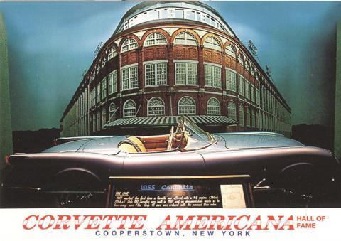 1955 Corvette V-8.jpg