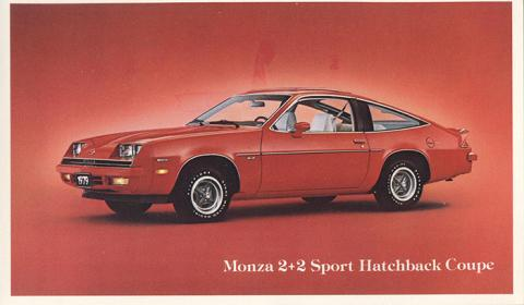Monza 2+2 Sport Hatchback Coupe.jpg