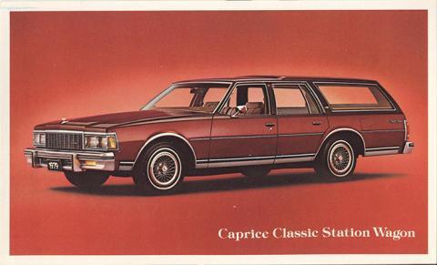 Caprice Classic Station Wagon.jpg