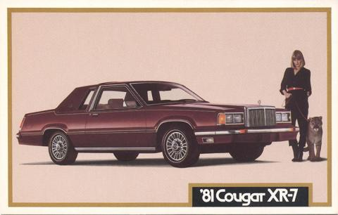 1981 Cougar XR-7.jpg