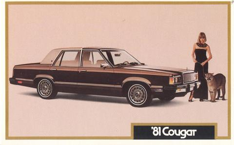 1981 Cougar.jpg