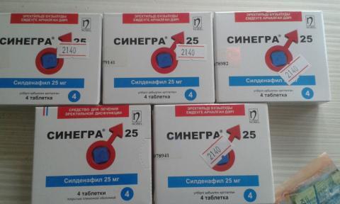 bfa8c27efc1f908e104ca55d9b968e05.jpg