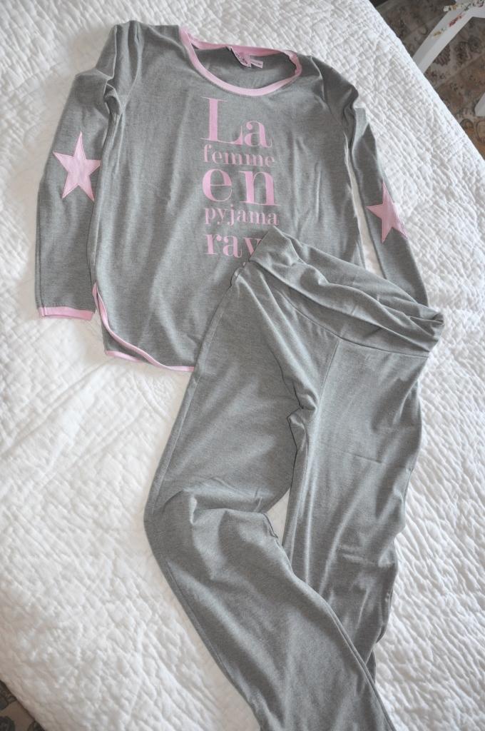 69e50ccd288c Black Monday Sale ) 42-44-46, красивые брендовые вещи девушкам ...