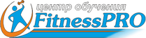 fitness  PRO logo_новый размер.png