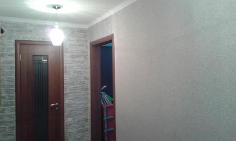 20141213_180751.jpg