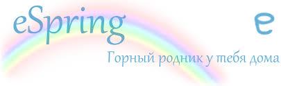 image000176.jpg