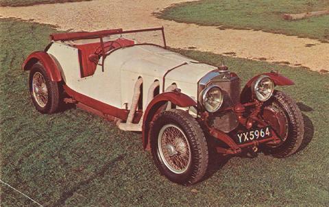 69053-B CP13 1927 Mercedes Benz S 36_220 hp.jpg