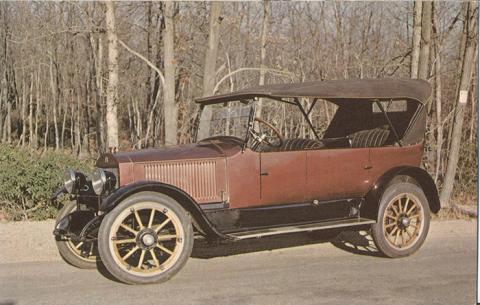 8070-D #19239 1919 Stanley Steamer.jpg