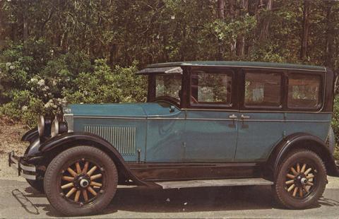 13086-D #78090 1927 Buick Standard Six.jpg
