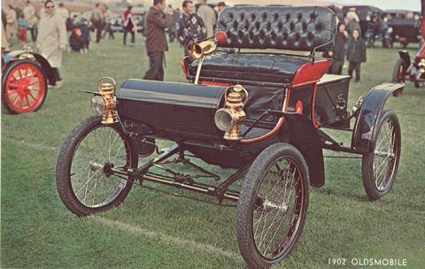 96981-B CP22 1902 Oldsmobile.jpg