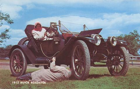 29387-B CP1 1912 Buick Roadster.jpg