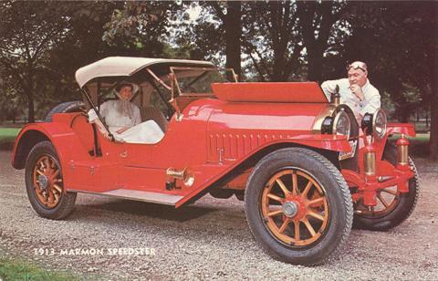 29389-B CP34 1913 Marmon Speedster.jpg