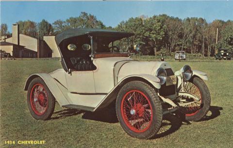 96980-B 1914 Chevrolet.jpg
