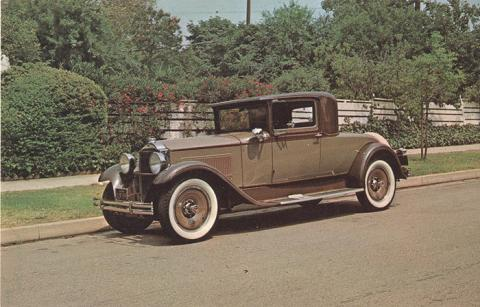 45977 1931 Packard Coupe.jpg