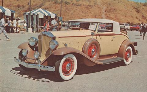 45976 1934 Packard Convertible Coupe.jpg