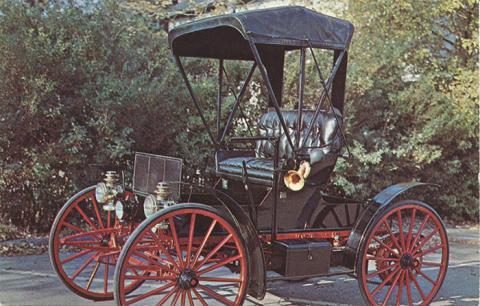 96983-B CP24 1908 Sears J 2 cylinder.jpg