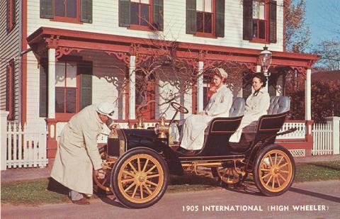 29391-B CP3 1905 International (High Wheeler).jpg