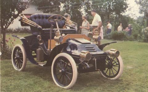 3012-D 1906 Autocar.jpg