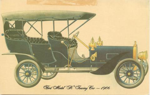 70919-B 1906 Ford Model K Touring.jpg