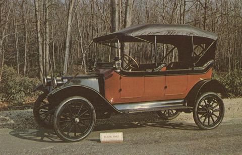 8052-D #8460 1912 RCH Touring.jpg