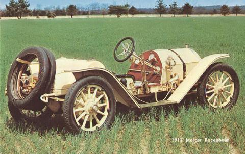 29392-B CP4 1911 Mercer Raceabout.jpg