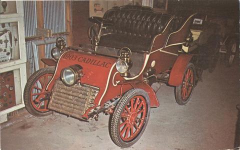 74167-C 1903 Cadillac.jpg