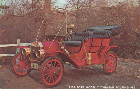 96976-B CP17 1909 Ford Model T Tonneau Touring 980.jpg