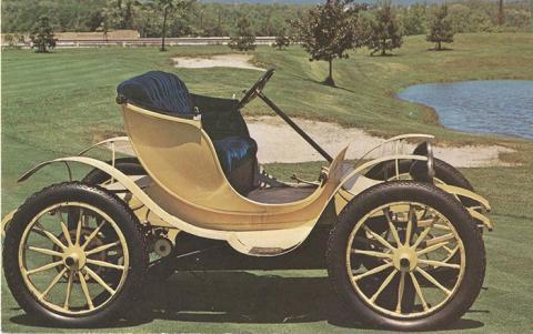 83162-C 1908 Bailey Electric.jpg