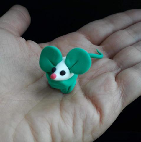 мятная для Медеи3_мышь.jpg