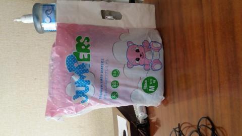 Японские подгузники по оптовым ценам алматы