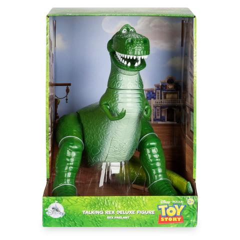 rex7.jpeg