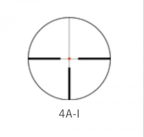 1A2528EA-F37D-403D-8E63-52E7DB9E3FA9.jpeg