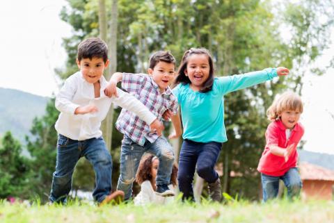 family-and-children.jpg