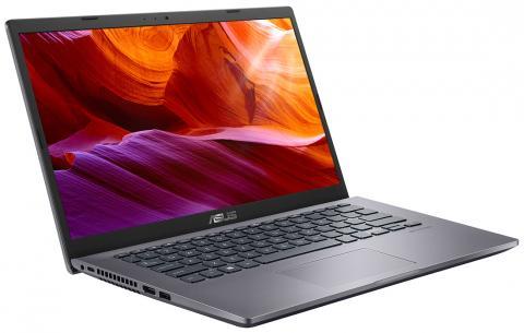 Ноутбук ASUS Laptop X409JA-EK023 2.jpg