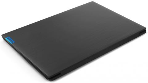 Ноутбук Lenovo IdeaPad L340-17IRH 81LL006SRK 4.jpg